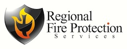 Regional Fire Protection Services
